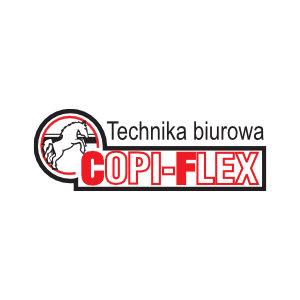 copiflex.jpg