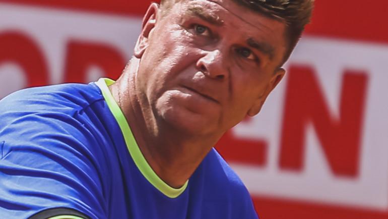 Piotr Jaroszewski