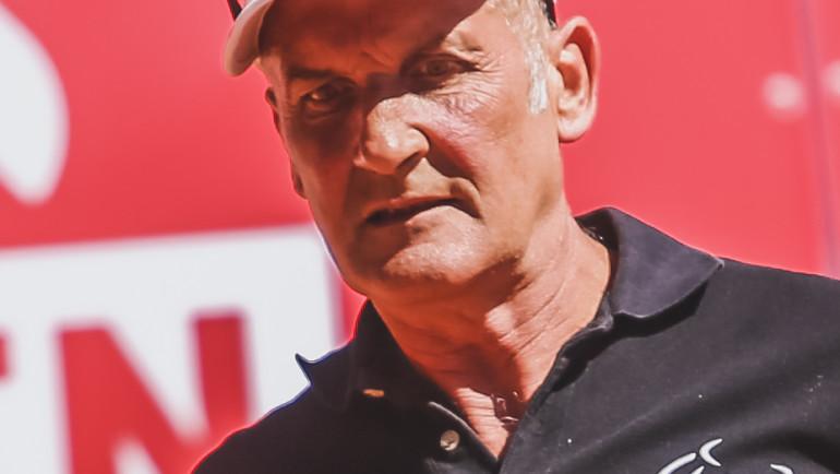 Stefan Dobaczewski