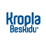 kropla.png