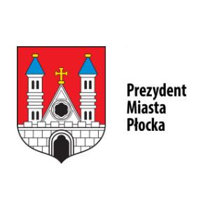 plock_prezydent2.png