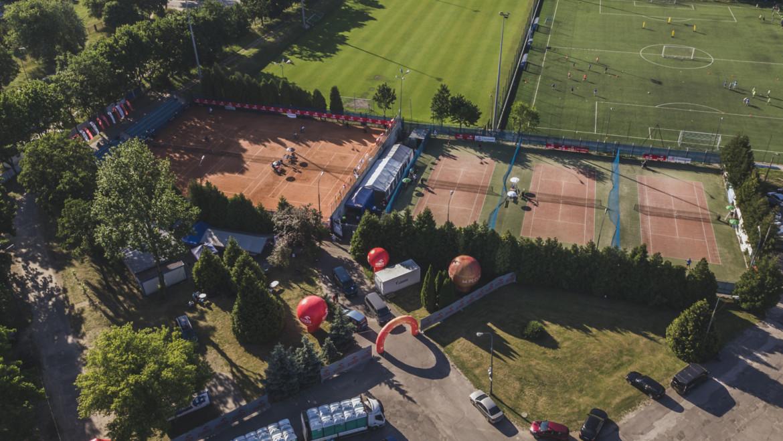 XXV Płock Orlen Polish Open
